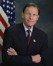 R. Blumenthal
