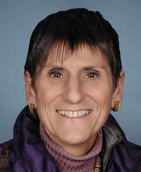 R. Delauro