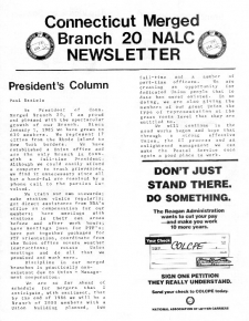 dec-1985