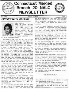 dec-1986