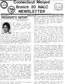 jan-1987