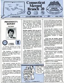jan-1988