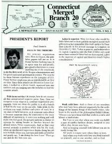 july-1987