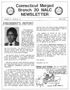 june-1986