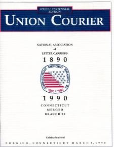 mar-1990