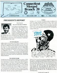 may-1987