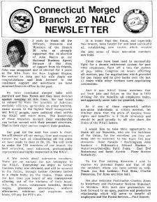 sept-1986