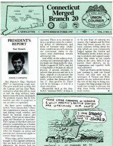 sept-1987