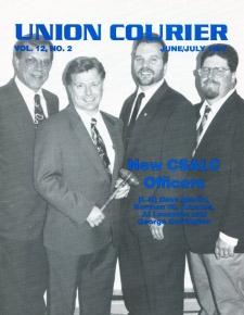 june-1997