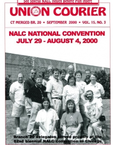 sept-2000