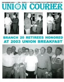 dec-2003
