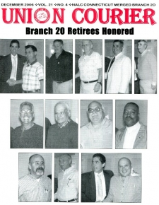 dec-2006