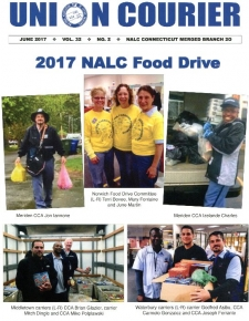 june-2017-newsletter