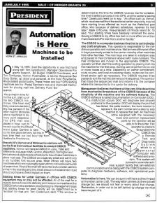 june-1995