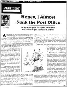 oct-1992