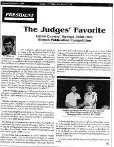 sept-1990